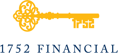 1752 Financial Solutions, Inc.