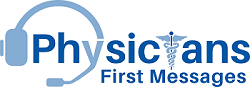 Physicians First Messages, Inc